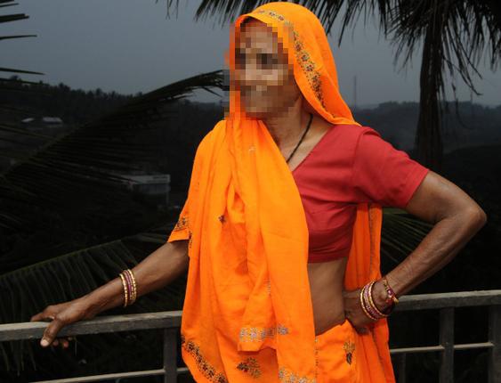 """""""Vụ cưỡng hiếp thế kỷ"""" làm thay đổi luật pháp Ấn Độ - 1"""