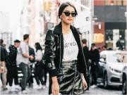 6 gợi ý mặc đẹp mà không tốn kém cho buổi hẹn cuối năm