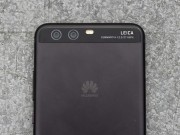 Huawei lại sắp tạo đột phá trong công nghệ camera