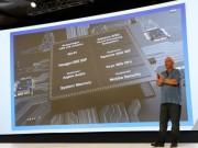 Chip xử lý tân tiến nhất Snapdragon 845 có gì đặc biệt?