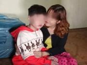 Tin tức trong ngày - Trần tình của người mẹ có con bị bố và mẹ kế bạo hành dã man