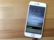 7 tính năng hữu ích cần thiết trên iOS 12