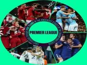 Vòng bảng cúp C1: Những siêu kỷ lục, cái uy MU và đại gia Anh