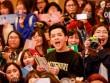 Nhóm nhạc thần tượng Hàn Quốc NCT 127 khiến fan Việt sướng rơn