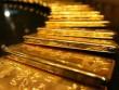 Giá vàng hôm nay (07/12): Thủng đáy
