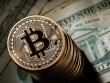 """Bitcoin là gì mà giá cứ tăng """"chóng mặt""""?"""