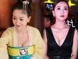Vẻ đẹp của mỹ nhân Hoa ngữ từng bị xâm hại tình dục