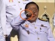 """Phó Thủ tướng Thái Lan hứng """"bão"""" vì đeo đồng hồ đắt tiền"""