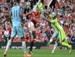 """MU đấu Man City: Chán """"chân gỗ"""" Lukaku, chờ duyên đại chiến Ibrahimovic"""