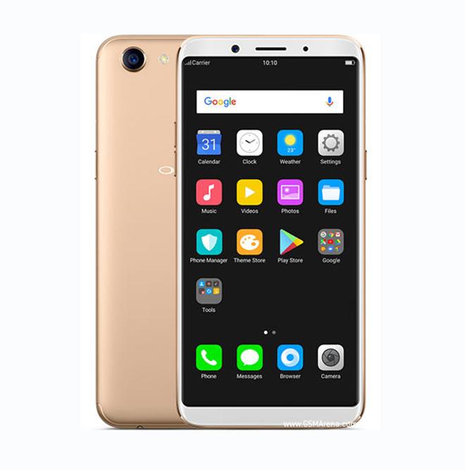 Top smartphone tầm giá 7 triệu cấu hình chuẩn, camera chụp đẹp - 3