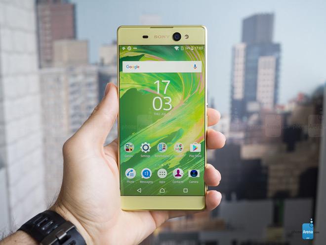 Top smartphone tầm giá 7 triệu cấu hình chuẩn, camera chụp đẹp - 5