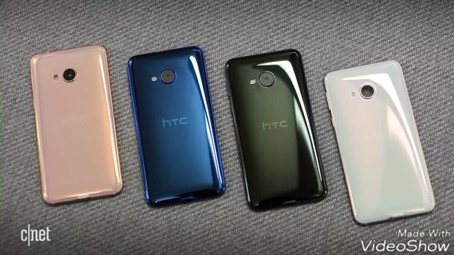 Top smartphone tầm giá 7 triệu cấu hình chuẩn, camera chụp đẹp - 6