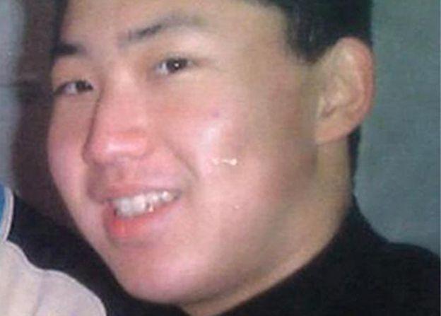 Kim Jong-un từng đặt chân đến những quốc gia nào? - 2