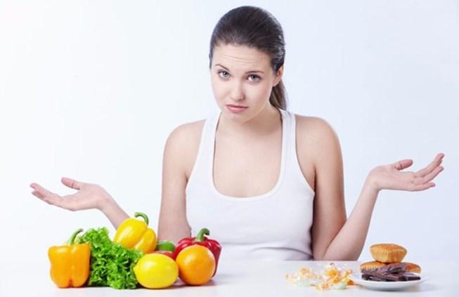 Không muốn mệt mỏi chớ dại ăn 6 loại thực phẩm này - 1