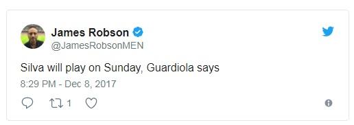 Họp báo MU - Man City: Mourinho úp mở Fellaini, phản đòn Pep - 3