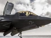 Mỹ bất ngờ có vũ khí đắc lực chống tên lửa Triều Tiên