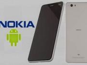 """Nokia  """" nói không """"  với nền tảng Project Treble ít nhất trong 2 năm tới"""