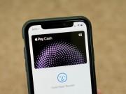 Video hướng dẫn sử dụng Apple Pay Cash
