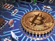 Đồng tiền ảo Bitcoin gây bão thị trường và những điều có thể bạn chưa biết