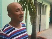 Tin tức trong ngày - Người đàn ông ở Hải Dương dọa dùng súng giết ông Đoàn Ngọc Hải