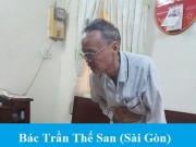 Li kì chuyện ông Giáo Sài Gòn 65 tuổi  thoát  đàm, ho, bệnh phổi tắc nghẽn copd đeo bám