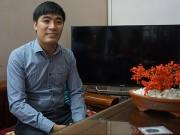 Dược sĩ chia sẻ phương pháp âm tính với viêm gan virus