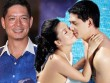 Bình Minh tiết lộ cách xoa dịu vợ sau scandal