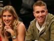 Tin thể thao HOT 8/12: Bouchard hẹn hò trai lạ vì thua cược