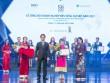 Dekalb Việt Nam được vinh danh trong top 10 doanh nghiệp phát triển bền vững