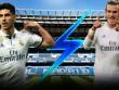 """Chuyển nhượng MU: Mourinho phũ với Bale vì """"truyền nhân Ronaldo"""""""