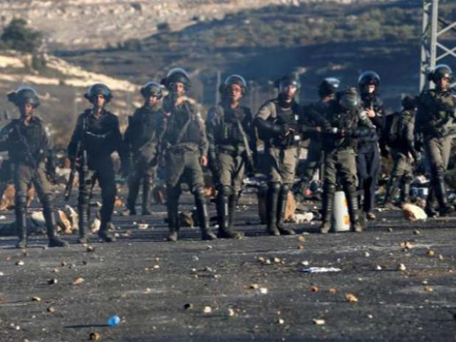 Mỹ thay đổi chiến thuật ở Jerusalem, Trung Quốc ứng biến ra sao? - 2
