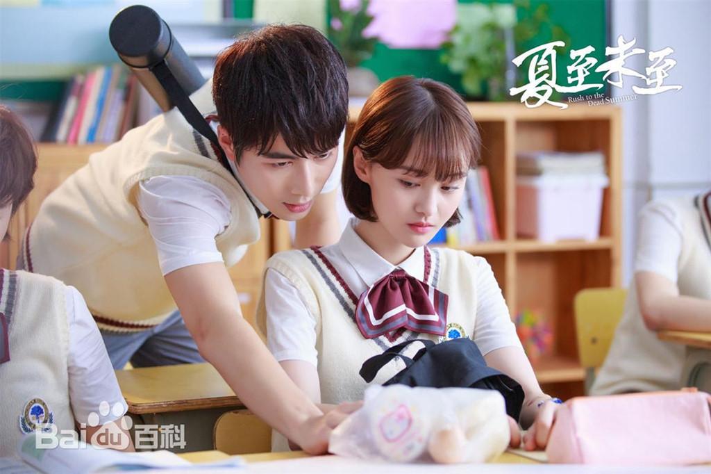 Bậc thầy chuyển thể tiểu thuyết Kim Dung chê bai diễn xuất của các diễn viên trẻ - 3