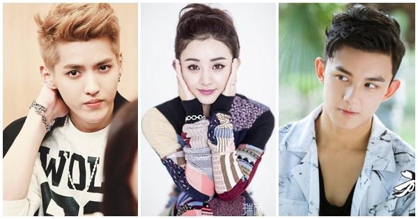 Bậc thầy chuyển thể tiểu thuyết Kim Dung chê bai diễn xuất của các diễn viên trẻ - 2