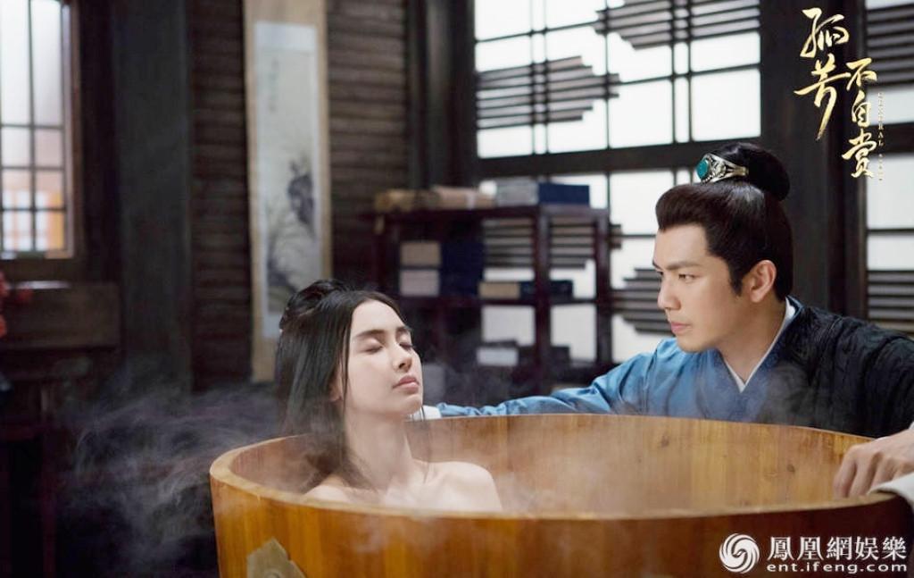 Bậc thầy chuyển thể tiểu thuyết Kim Dung chê bai diễn xuất của các diễn viên trẻ - 4