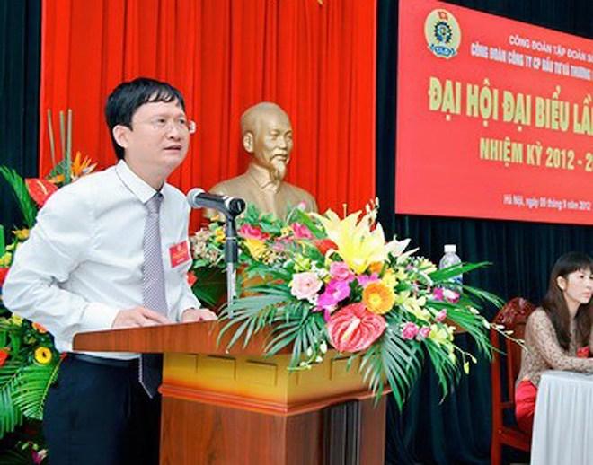 Nóng 24h qua: Ông Đinh La Thăng và em trai bị khởi tố, bắt tạm giam - 1