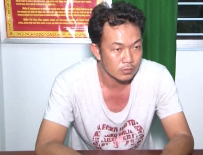 Nóng 24h qua: Ông Đinh La Thăng và em trai bị khởi tố, bắt tạm giam - 5