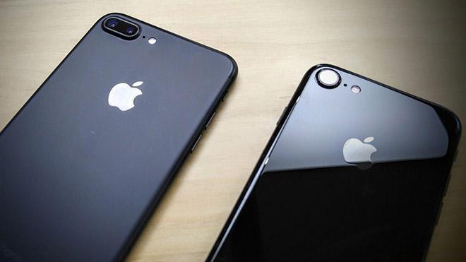 iPhone màn hình LCD 6,1 inch, vỏ kim loại vào năm sau - 2