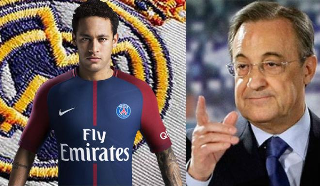 Tin HOT bóng đá tối 9/12: Mourinho và Ronaldo không thân thiết như cha con - 2