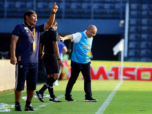"""Công Phượng nhảy múa ở """"Lâu đài sấm sét"""": U23 VN sẽ chơi tốt hơn - 3"""