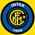 Chi tiết Juventus - Inter Milan: Nghẹt thở những phút cuối (KT) - 2