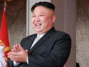 Toan tính của Kim Jong-un khi sở hữu tên lửa hủy diệt Mỹ