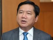 Tin tức trong ngày - Chánh án TAND Tối cao nói về tội cố ý làm trái vụ ông Đinh La Thăng