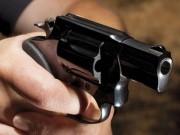 An ninh Xã hội - Điều tra vụ bắt đánh bạc một người bị trúng đạn