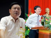 Nóng 24h qua: Ông Đinh La Thăng và em trai bị khởi tố, bắt tạm giam