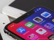 iPhone màn hình LCD 6,1 inch, vỏ kim loại vào năm sau