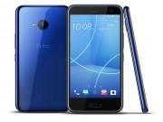 Đánh giá HTC U11 Life: Xuất sắc vượt trội, giá quá mềm