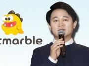 Tài chính - Bất động sản - Thành công đầy chật vật của tỷ phú được mệnh danh là Steve Jobs Hàn Quốc
