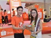 """Cơ hội trở thành  """" vô địch săn deal """"  cùng Sơn Tùng MTP"""