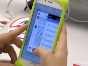 """Có nên đóng  """" thủ công """"  các ứng dụng điện thoại ngay sau khi dùng?"""