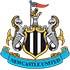 Chi tiết Newcastle - Leicester: Rượt đuổi nghẹt thở (KT) - 1